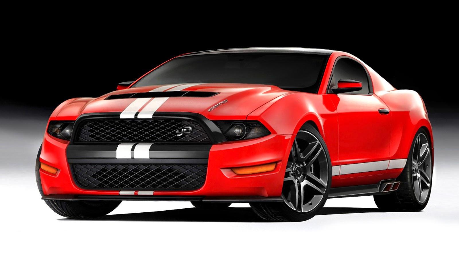 2014 best cars auto car. Black Bedroom Furniture Sets. Home Design Ideas