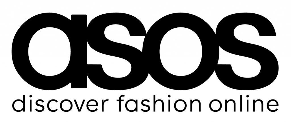 cuponation.ru/asos-coupon