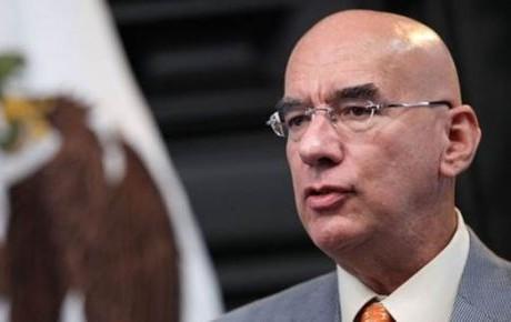 Confirma Dante Delgado haber subido listado nominal de 90 millones de mexicanos en Ámazon