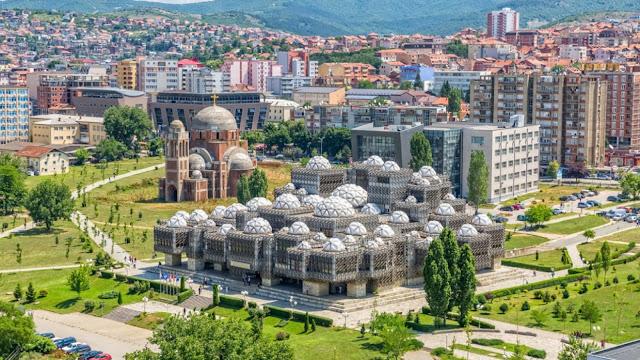 Διαβουλεύσεις των ηγετών για τα Δυτικά Βαλκάνια χωρίς ουσία