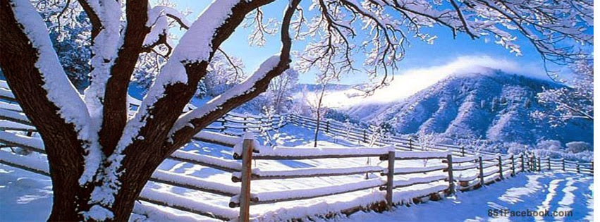 Winter Cover Photos,Facebook Winter Cover