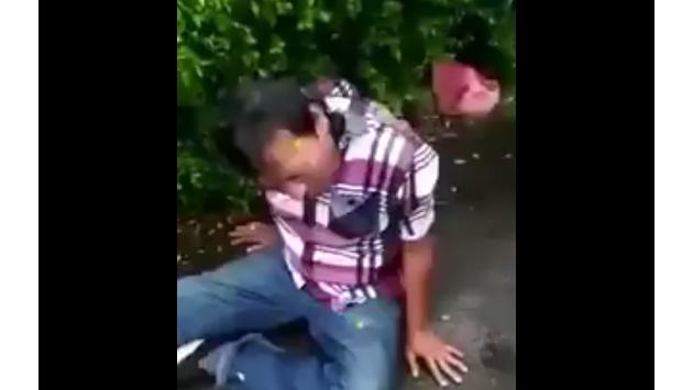Astagfirullah, Pilkada DKI Jakarta Telah Usai, Orang Ini Tiba-tiba Jadi Gila Dan Nyerocos Seperti Ini