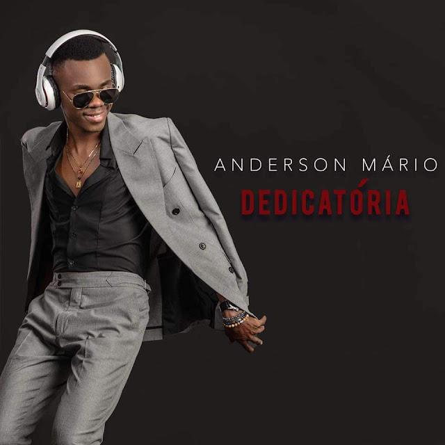 Anderson Mário - Dedicatória