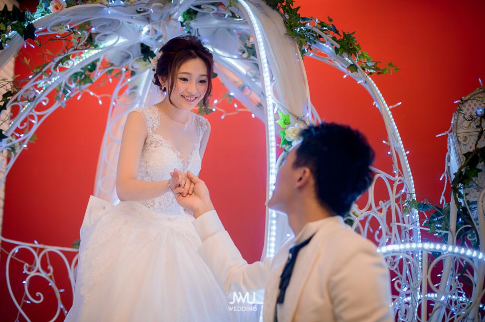 新莊終身大事,婚攝,婚禮攝影,婚禮紀錄,JWu WEDDING,新莊終身大事婚攝