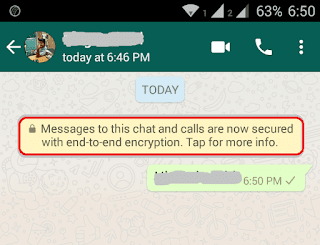 end-to-end-encryption-notification