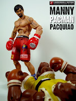 http://loosecollector.blogspot.com/2015/04/manny-pacman-pacquiao-action-figure.html