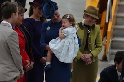 Duke-and-Duchess-Cambridge