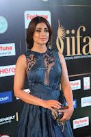 Shriya Saran having fun in a lovely fit gown at IIFA Utsavam Awards 2017  Day 2 at  04.JPG