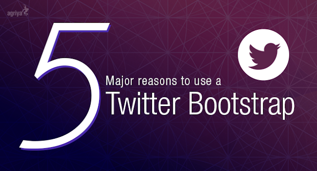 blog post bannre for twitter bootstrap