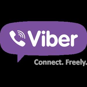 Telpon dan SMS GRATIS Melalui VoIP HP Android Dengan Aplikasi Viber