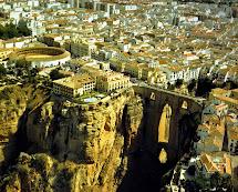 Fotos De Ronda - Espanha Cidades Em