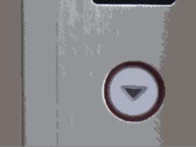 …ボタン(素材)