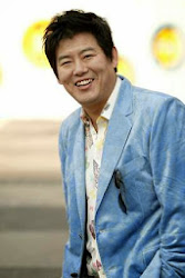 Song Dong Il
