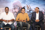 Kaashmora Success Meet Stills-thumbnail-8