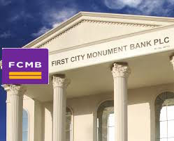 Forex Ban: No Cause for Alarm – FCMB Assures Customers