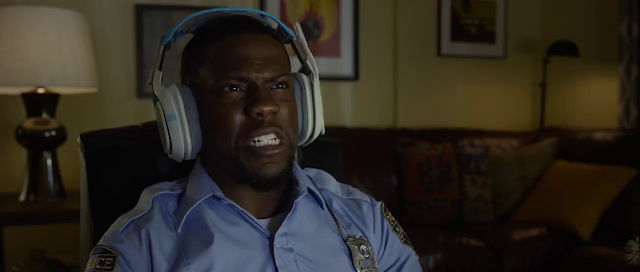 Splited 200mb Resumable Download Link For Movie Ride Along 2 (2016) Download And Watch Online For Free