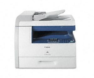 canon-imageclass-mf6530-driver-printer