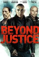 Beyond Justice (2014)