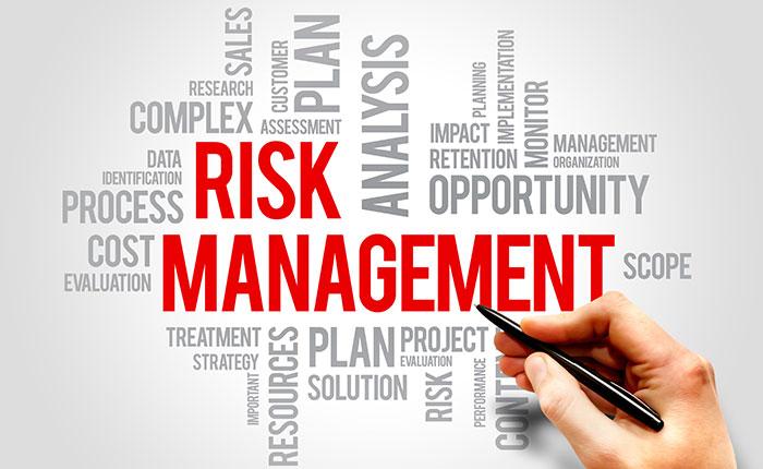 Jasa Crisis Management