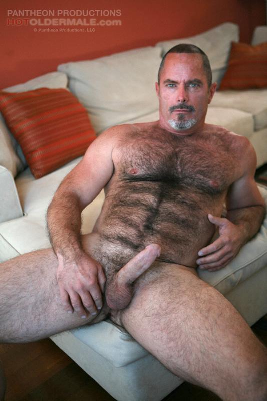 naked galleries tim kelly gay jpg 422x640