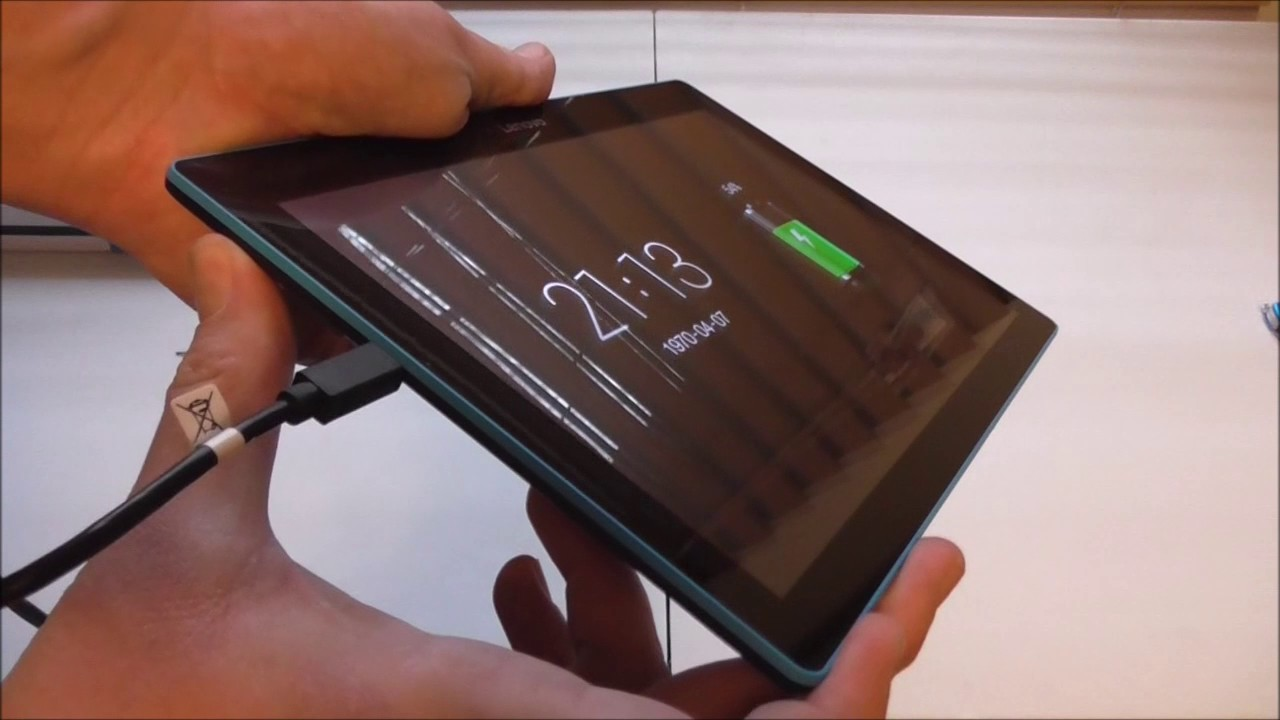 rom atualizada tablet lenovo modelo tb x103f tutorial 2017. Black Bedroom Furniture Sets. Home Design Ideas