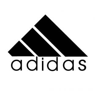 Everything About All Logos: Adidas Logo Pictures