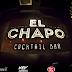 Tο νεο πολυσυζητημενο cocktaιl bar στην Τρουμπα του Πειραια Ο EL CHAPO