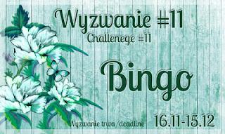 http://www.altairart.pl/2016/11/wyzwanie-11-bingo-challenge-11-bingo.html
