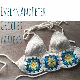 trop-grannies-bikini-crochet