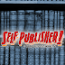 SELF PUBLISHER MAGAZINE - ANYTHING IS POSSIBLE