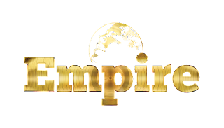 Empire Fox RSS Feed