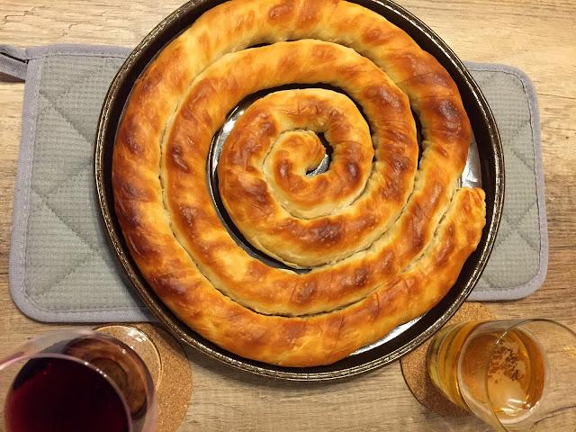 o que comer sofia bulgaria