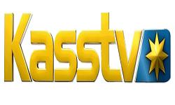 http://dailypostkenyanews.blogspot.com/2016/06/kass-tv-online.html