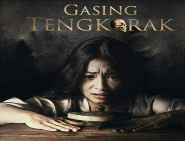 STREAMING-FILM-MOVIE-ONLINE-INDOXXI-GASING-TENGKORAK-2017