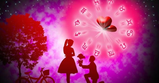 Amor Segundo Filósofos: Astrologia Dos Orixás: AMOR E ALMAS GÊMEAS