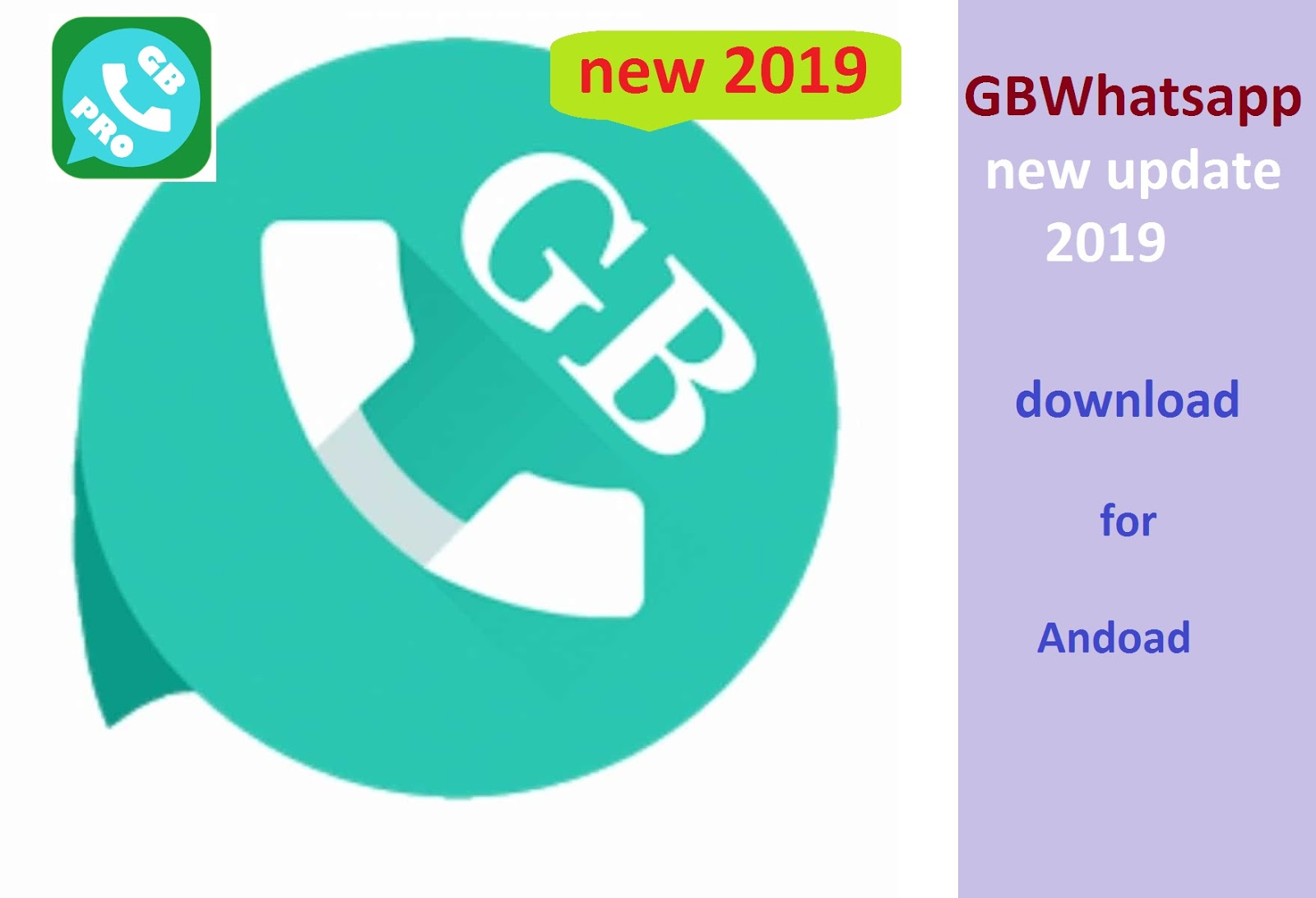 gbwhatsapp apk free download 2019