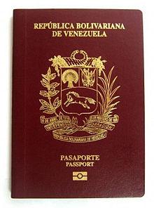 Si eres Venezolano y no sabes a donde emigrar