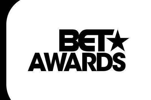2019 BET Awards Nominations