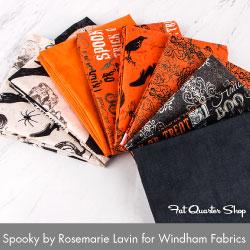http://www.fatquartershop.com/windham-fabrics/spooky-rosemarie-lavin-design-windham-fabrics