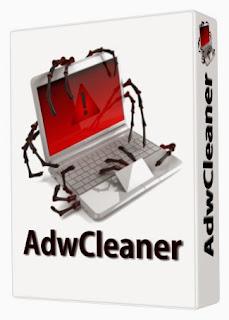 AdwCleaner Portable