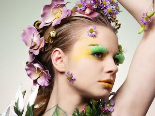 Moda-Makyaj-Bakım-Kozmetik-Blogları Topluluğu