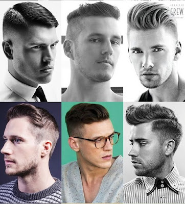 http://www.ramdhan.web.id/2015/11/jenis-gaya-rambut-pria-spike-dan-tips.html