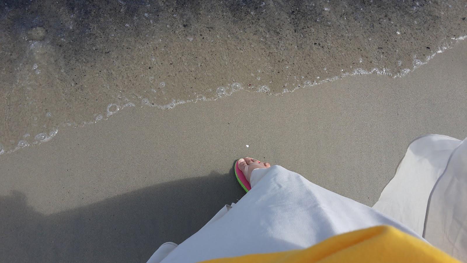 jadwal pesta pantai pagatan 2018 2019 20120 wisata pantai indah kalimantan selatan