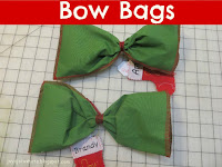 https://joysjotsshots.blogspot.com/2016/11/bow-bags.html