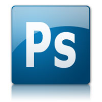 Photoshop CS 3 Portable free download