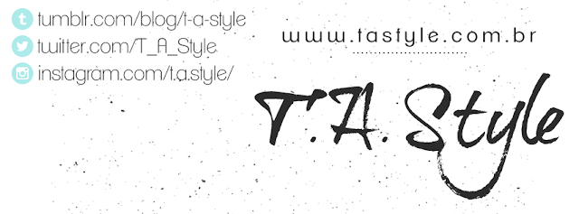 http://www.tastyle.com.br/