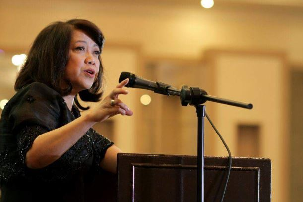"Supreme Court rules Sereno ouster as ""final"""