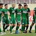 ΑΕΛ - Παναθηναϊκός 1-3 (89')