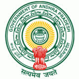 APTWRIS Gurukulam Recruitment 2016