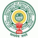 APTWRIS Gurukulam Recruitment 2016